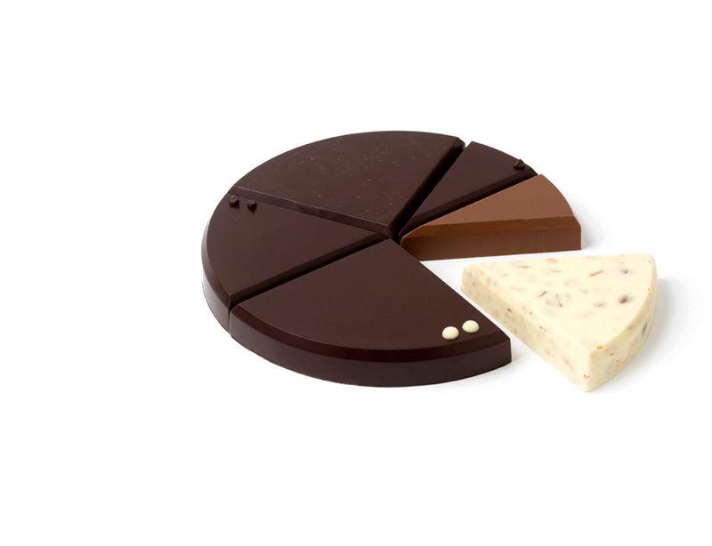 Web-chocolatfactory-gateau4