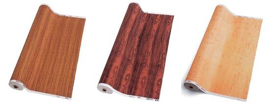 Woodfabric2
