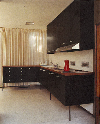 Opdahl_kitchen