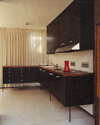 Opdahl_kitchen