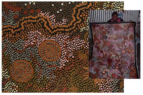 Aboriginal2