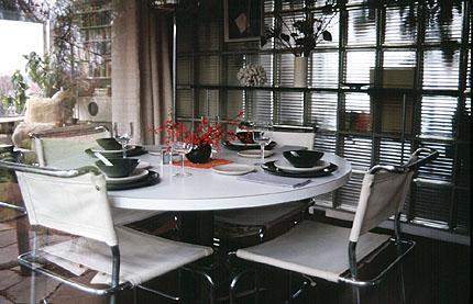 Diningroom_1