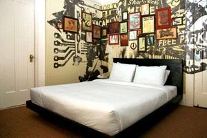 Hoteldesarts1