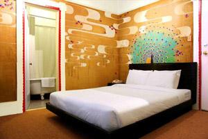 Hoteldesarts4