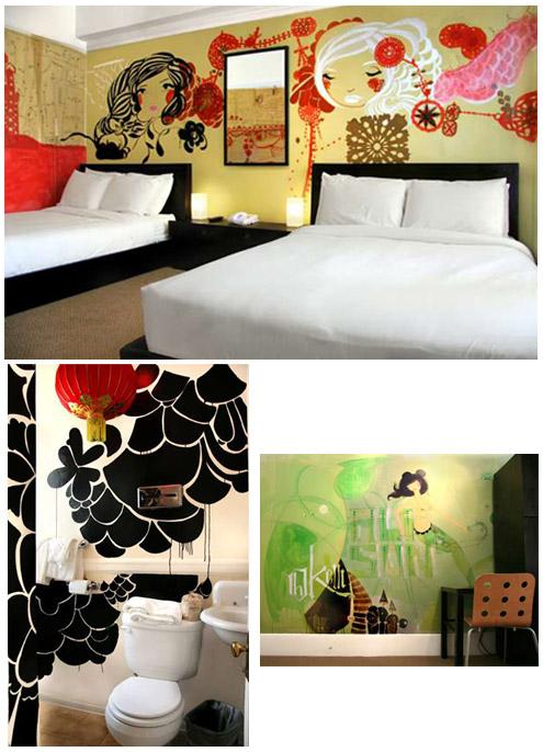 Hoteldesarttuns_2