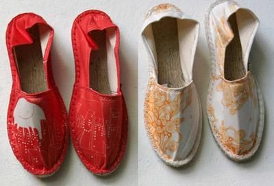 Jarnotshoes_1