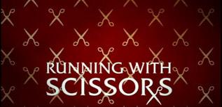Scissorsscreen